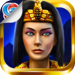 Annabel: adventures of the Egyptian princess