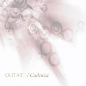 Cadenza - EP