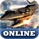 Jet Fighters app icon