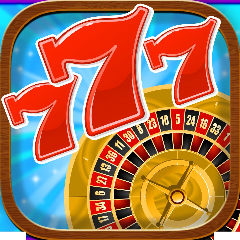 Big Pay Slots - Slot Machine Game